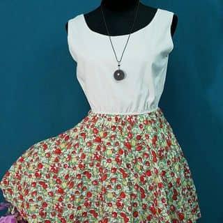 Đầm Hoa của beautybichtrang tại Hồ Chí Minh - 2721477