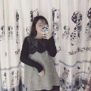 Đầm kiểu của thuthanh63 tại 97 Trần Phú,  P. Phủ Hà, Thành Phố Phan Rang-Tháp Chàm, Ninh Thuận - 1410907