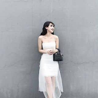đầm ren của giangph tại Hồ Chí Minh - 3798559