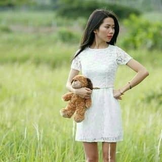 đầm ren của carrotsstore tại 0932915238, Quận 1, Hồ Chí Minh - 2805449