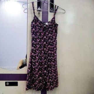 Đầm SALE của vidoan01 tại Shop online, Quận Tân Phú, Hồ Chí Minh - 3226116