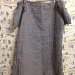 Đầm thanh lí của Nguyên Nhii tại Trà Sữa Bobapop - Lê Văn Sỹ - 321974