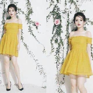 Đầm trê vai của dumui tại Bình Thuận - 710364