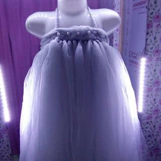 Đầm tutu của nhisuri1 tại Cà Mau - 1495857