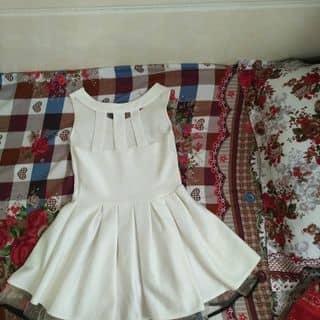 Đầm, váy của nguyenlinh1706 tại Hồ Chí Minh - 3099626