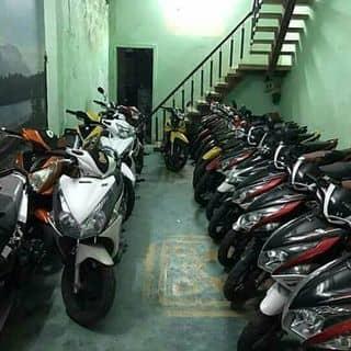 Dàn AB cho khách thuê của thienkim07 tại Đà Nẵng - 3109202