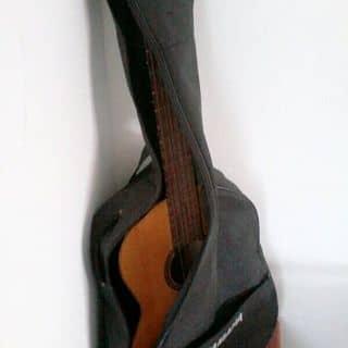 Đàn guitar của dongthaonguyen1 tại Phú Yên - 866831