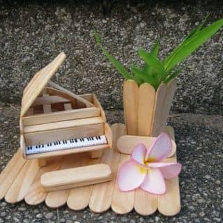 Đàn piano như hình của duythanh76 tại 6 Hùng Vương, Thành Phố Sóc Trăng, Sóc Trăng - 1302528
