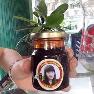 Dầu gấc nguyên chất 100ml của cubin161 tại Thanh Hóa - 2191108