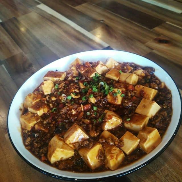San Fu Lou - Cantonese Kitchen - Phan Xích Long - 195-197 Phan Xích Long, Quận Phú Nhuận, Hồ Chí Minh