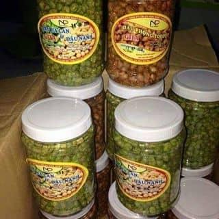 Đậu phộng tỏi ớt của trinhsica tại Long An - 1413447