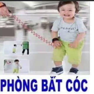 Day dắt trẻ của nguyenvan1375 tại Hồ Chí Minh - 3918220