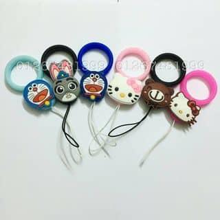 Dây đeo đt của linhkaybi tại Shop online, Huyện Giồng Giềng, Kiên Giang - 3407587