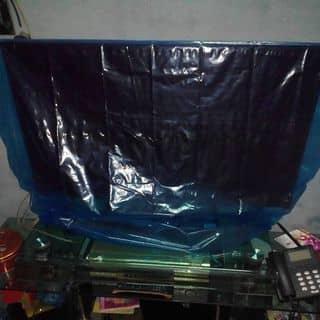 Day nguon laptop hp của phongluu15 tại C2/5 Quách Điêu, Huyện Bình Chánh, Hồ Chí Minh - 3001148