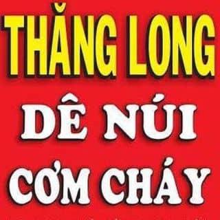 Dê Núi Ninh Bình của jojonguyen7879 tại Khu Du Lịch Chùa Bái Đính, Bái Đính -Tràng An, Thành Phố Ninh Bình, Ninh Bình - 4871769