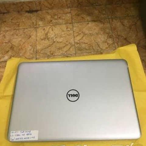 AMD 4g R7 M270 - 142022786 ducmai81
