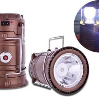 Đèn bảo 3in1 2 hiệu ứng phát sáng và sạc pin đt của hotandat199 tại Sóc Trăng - 1658806