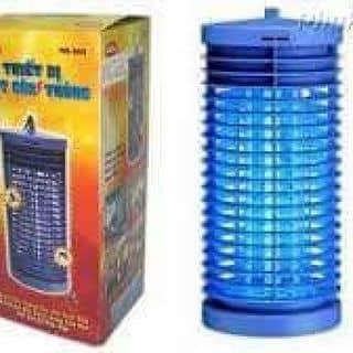 Đèn bắt muỗi của hoangoanh97 tại 202 Lý Thường Kiệt, Kỳ Bá, Thành Phố Thái Bình, Thái Bình - 1084573