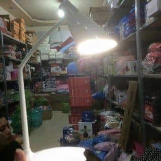 Đèn học của goodmoon tại Hải Phòng - 3877622