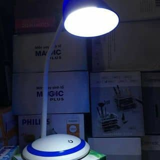 Đèn học của hoangnhung94 tại Đà Nẵng - 2473336