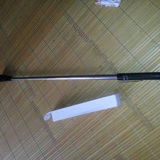 Đèn pin tự vệ của kieuducan tại 2 Phan Đình Phùng, Thành Phố Hà Tĩnh, Hà Tĩnh - 1279731