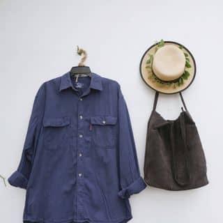 Denim Shirt của 75s.vintage tại Hồ Chí Minh - 3242467