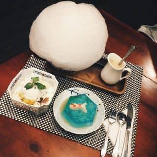 http://tea-3.lozi.vn/v1/images/resized/dessert-40714-1426611806