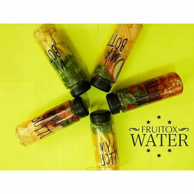 Detox fruit - zalo: 0168.9869986 - Viber, Imess: 0947869986, Hồ Chí Minh