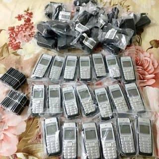 Điện thoại 110i của phamthanh186 tại 178 Nguyễn Gia Thiều, Thành Phố Bắc Ninh, Bắc Ninh - 1245439