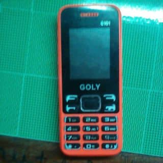 điện thoại của cuongyn tại Quảng Trị - 2810993