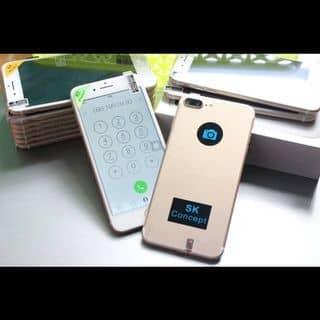 điện thoại của haissngocs tại Phú Yên - 3006764