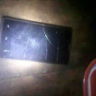 điện thoại của trannam263 tại Trần Hưng Đạo, Hue, Thừa Thiên Huế - 1438222