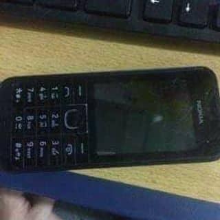 Điện thoại cũ của baonamqn tại Quảng Ninh - 2900266
