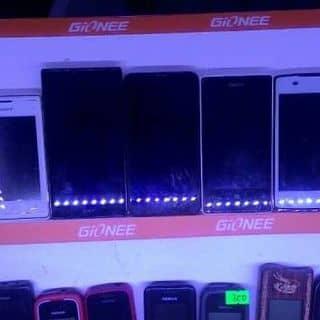 Điện thoại di động của anhqueapple tại Khánh Hòa - 1013925