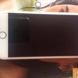 Điện thoại iphone 7plus 128gb của nguyenbao747 tại Bắc Kạn - 3826898