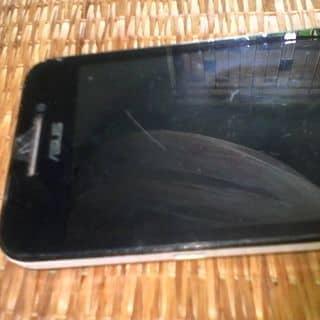 Điện thoại Zenfone 4 của giangchinh tại Chợ Đông Hà, Quảng Trị - 990113