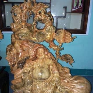 Dilac của vanthi1332 tại Bình Định - 1160669