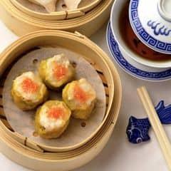 Vua Đầu Bếp - Huỳnh Mẫn Đạt