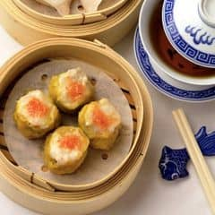 Vua Đầu Bếp  Huỳnh Mẫn Đạt - Quận 5 - Quán ăn - lozi.vn
