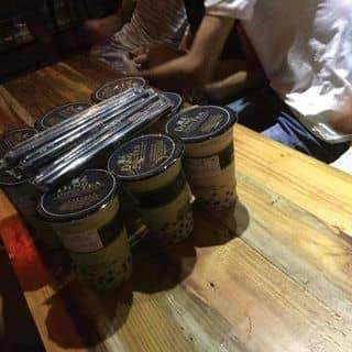 Ding Tea của toiquay1 tại 81 Nguyễn Thái Học, Thành Phố Yên Bái, Yên Bái - 2172940