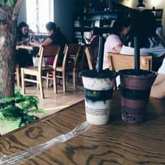 Ding Tea - sự lựa chọn hoàn hảo 👌🏻👌🏻 của Củ Thảoo tại Ding Tea - Cầu Giấy - 862569