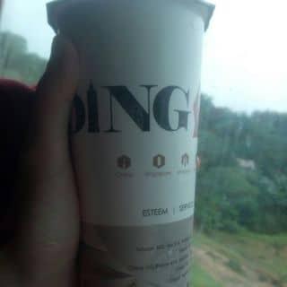 Dingtea của anhtu1505 tại 81 Nguyễn Thái Học, Thành Phố Yên Bái, Yên Bái - 3845817