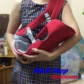 Địu em bé của phungmai7 tại Hà Tĩnh - 1454569
