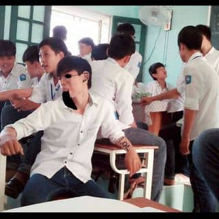 Đm Đăng xong đíu xoá được của hoaquangminh tại 202 Lý Thường Kiệt, Kỳ Bá, Thành Phố Thái Bình, Thái Bình - 1445338