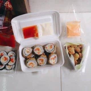 Đồ ăn của thuypham311 tại Hải Phòng - 3897974