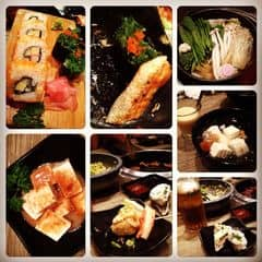 Sumo BBQ  Huỳnh Thúc Kháng  Buffet Nướng & Lẩu - Quận Đống Đa - Nướng & Nhà hàng & Nhật Bản & Lẩu  & Buffet - lozi.vn