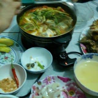 Đồ ăn vặt gò vấp của diepssuns tại 22 Thân Cảnh Phúc, Thành Phố Lạng Sơn, Lạng Sơn - 1595220