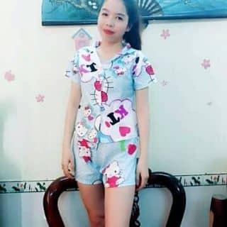 Đồ bộ của belathuy tại Quảng Trị - 3336122