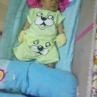 Đồ bộ hè mát cho bé của banhat2 tại Hồ Chí Minh - 2960134
