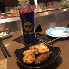 Ngon quá trời! #PepsiVietNam #PepsiMoji